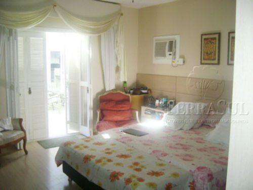 Casa 4 Dorm, Jardim Isabel, Porto Alegre (PR2268) - Foto 18