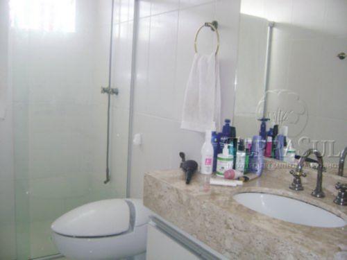 Casa 4 Dorm, Jardim Isabel, Porto Alegre (PR2268) - Foto 23