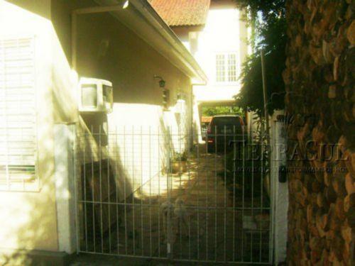 Casa 4 Dorm, Jardim Isabel, Porto Alegre (PR2268) - Foto 26