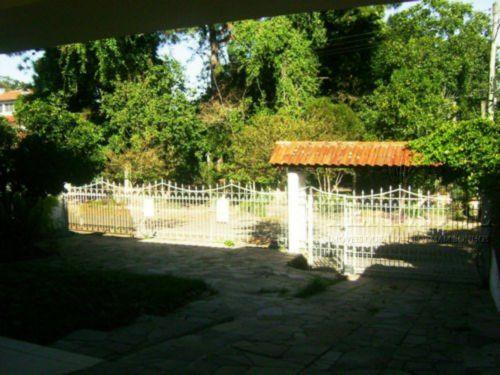 Casa 4 Dorm, Jardim Isabel, Porto Alegre (PR2268) - Foto 28
