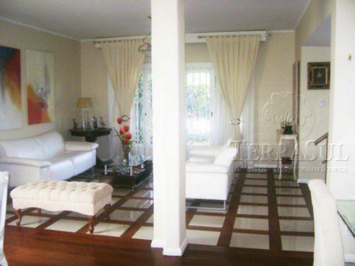Casa 4 Dorm, Jardim Isabel, Porto Alegre (PR2268) - Foto 7