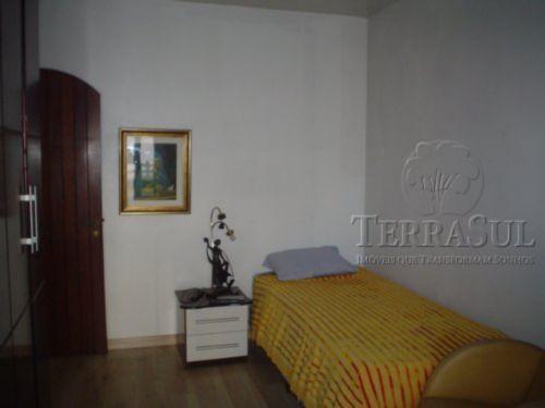 Casa 5 Dorm, Tristeza, Porto Alegre (TZ9127) - Foto 12