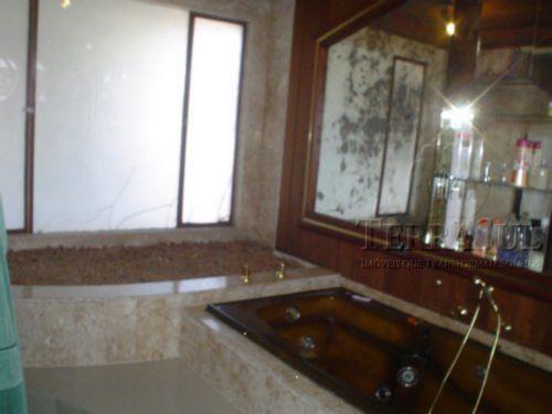 Casa 5 Dorm, Tristeza, Porto Alegre (TZ9127) - Foto 18