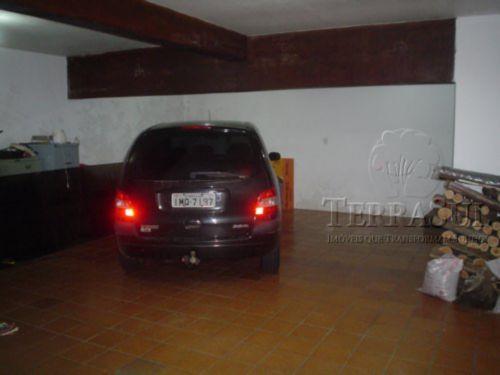 Casa 5 Dorm, Tristeza, Porto Alegre (TZ9127) - Foto 23