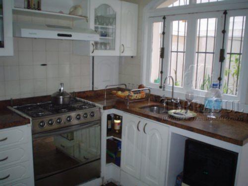 Casa 5 Dorm, Tristeza, Porto Alegre (TZ9127) - Foto 7