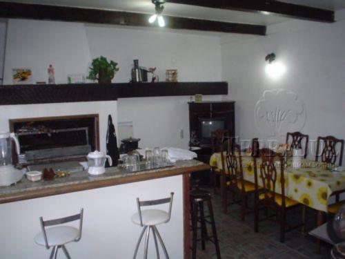 Casa 5 Dorm, Tristeza, Porto Alegre (TZ9127) - Foto 8