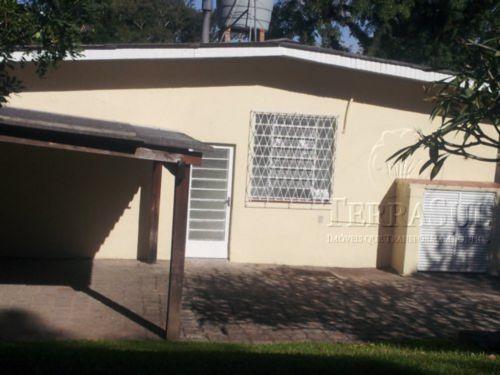 Casa 3 Dorm, Jardim Isabel, Porto Alegre (PR2270) - Foto 11