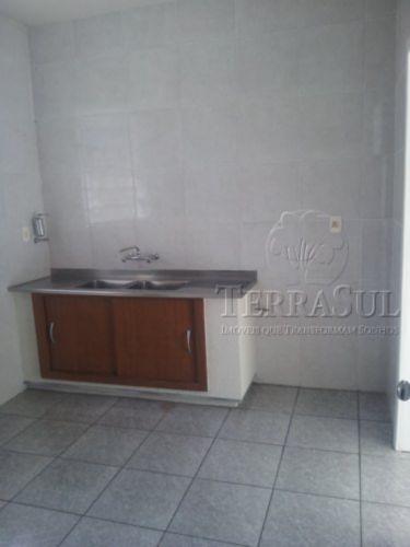 Casa 3 Dorm, Jardim Isabel, Porto Alegre (PR2270) - Foto 5