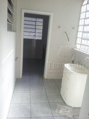 Casa 3 Dorm, Jardim Isabel, Porto Alegre (PR2270) - Foto 6