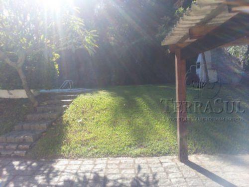 Casa 3 Dorm, Jardim Isabel, Porto Alegre (PR2270) - Foto 7