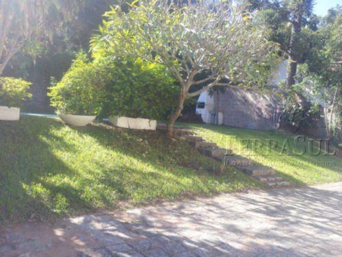 Casa 3 Dorm, Jardim Isabel, Porto Alegre (PR2270) - Foto 8