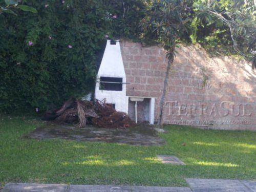 Casa 3 Dorm, Jardim Isabel, Porto Alegre (PR2270) - Foto 9