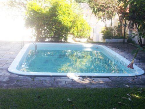 Casa 3 Dorm, Jardim Isabel, Porto Alegre (PR2270) - Foto 10