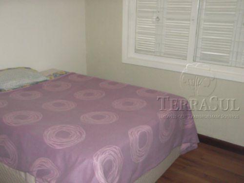 Casa 3 Dorm, Jardim Isabel, Porto Alegre (PR2273) - Foto 10