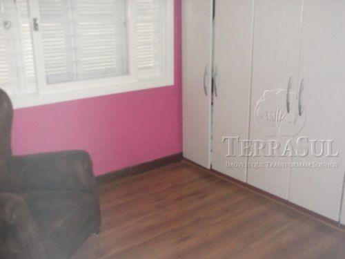 Casa 3 Dorm, Jardim Isabel, Porto Alegre (PR2273) - Foto 11