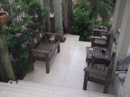 Casa 3 Dorm, Jardim Isabel, Porto Alegre (PR2273) - Foto 14