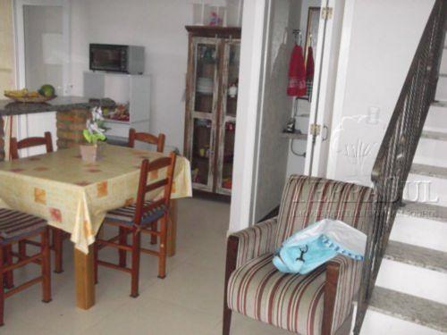 Casa 3 Dorm, Jardim Isabel, Porto Alegre (PR2273) - Foto 16