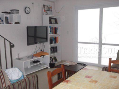 Casa 3 Dorm, Jardim Isabel, Porto Alegre (PR2273) - Foto 19