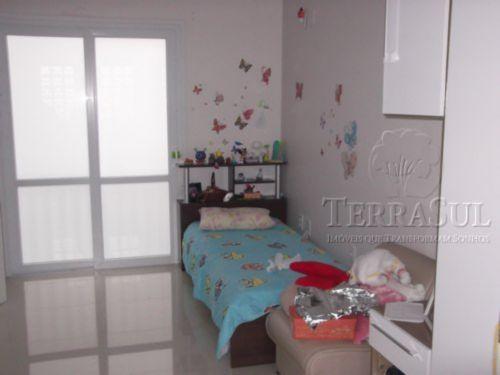 Casa 3 Dorm, Jardim Isabel, Porto Alegre (PR2273) - Foto 20