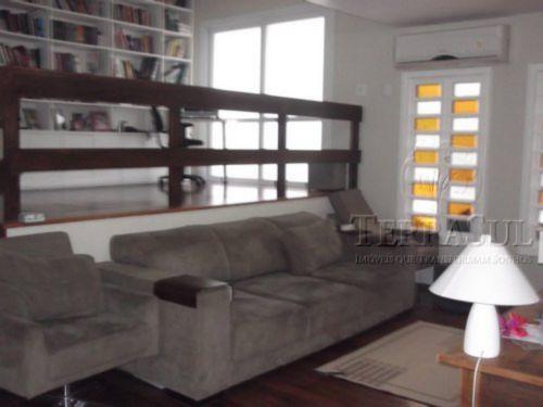 Casa 3 Dorm, Jardim Isabel, Porto Alegre (PR2273) - Foto 2