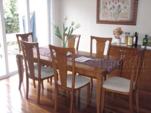 Casa 3 Dorm, Jardim Isabel, Porto Alegre (PR2273) - Foto 5