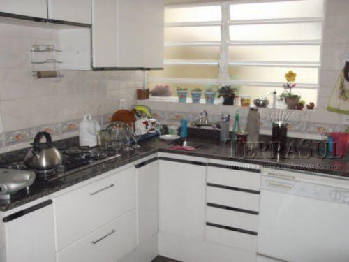 Casa 3 Dorm, Jardim Isabel, Porto Alegre (PR2273) - Foto 7