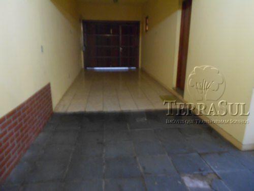 Casa 3 Dorm, Vila Nova, Porto Alegre (VN1074) - Foto 16