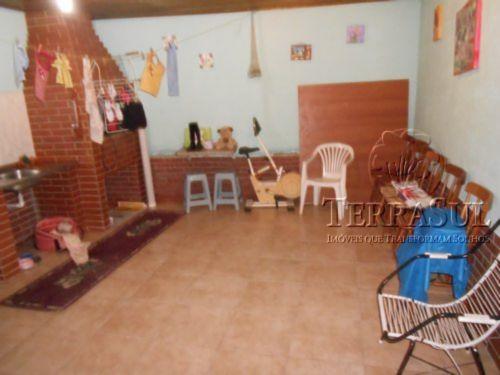 Casa 3 Dorm, Vila Nova, Porto Alegre (VN1074) - Foto 18