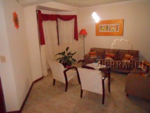 Casa 3 Dorm, Vila Nova, Porto Alegre (VN1074) - Foto 3