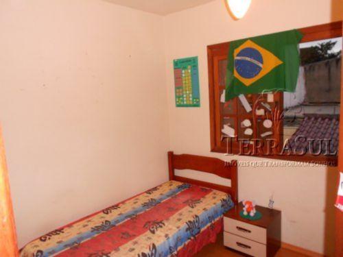 Casa 3 Dorm, Vila Nova, Porto Alegre (VN1074) - Foto 9
