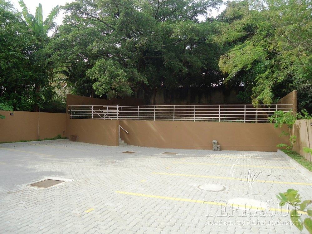 Residencial Plaza Ipanema - Apto 2 Dorm, Ipanema, Porto Alegre - Foto 10