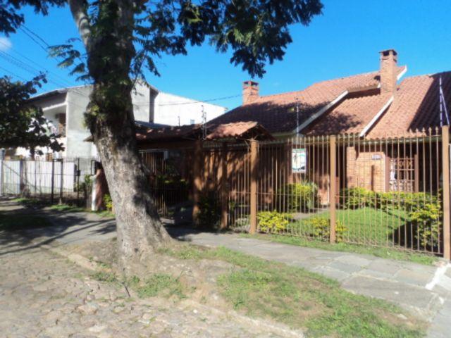 TerraSul Imóveis - Casa 3 Dorm, Ipanema (IPA9334) - Foto 2