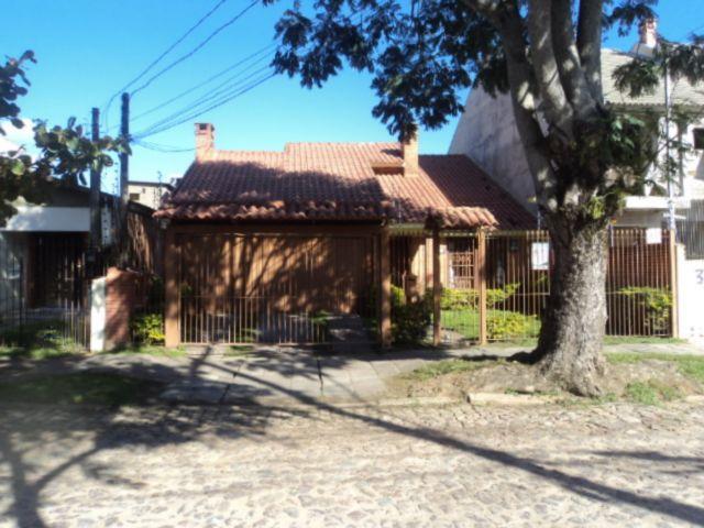 TerraSul Imóveis - Casa 3 Dorm, Ipanema (IPA9334) - Foto 3