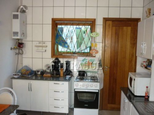 Villa Dom Rodrigo - Casa 2 Dorm, Ipanema, Porto Alegre (IPA9362) - Foto 5