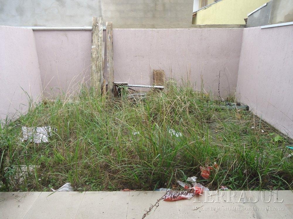 Jardins do Prado - Casa 3 Dorm, Hípica, Porto Alegre (IPA9370) - Foto 10