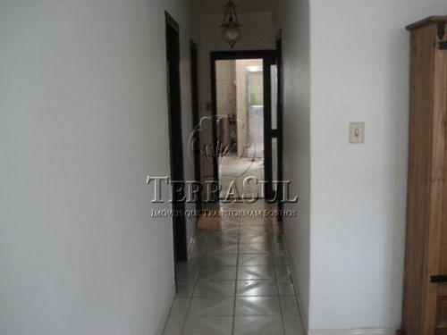 TerraSul Imóveis - Casa 3 Dorm, Vila Nova (JVN16) - Foto 12