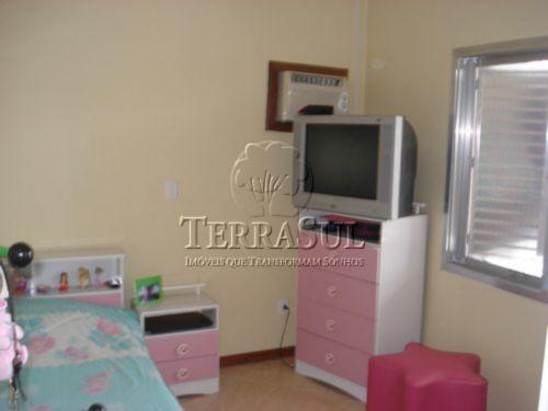 TerraSul Imóveis - Casa 3 Dorm, Vila Nova (JVN16) - Foto 14