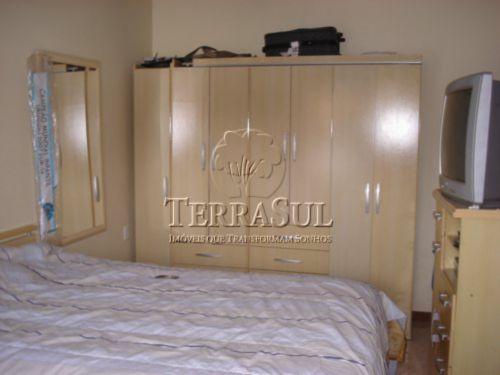 TerraSul Imóveis - Casa 3 Dorm, Vila Nova (JVN16) - Foto 16
