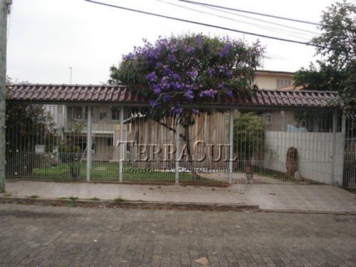 TerraSul Imóveis - Casa 3 Dorm, Vila Nova (JVN16) - Foto 20