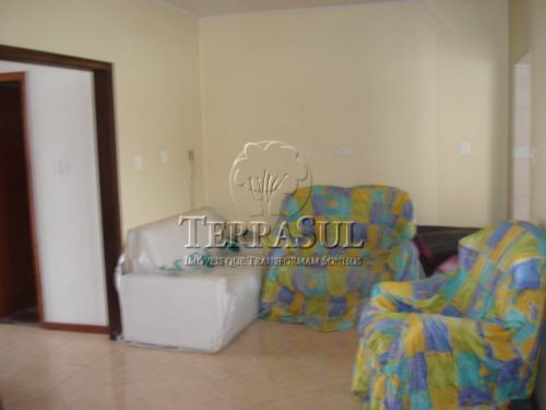 TerraSul Imóveis - Casa 3 Dorm, Vila Nova (JVN16) - Foto 4