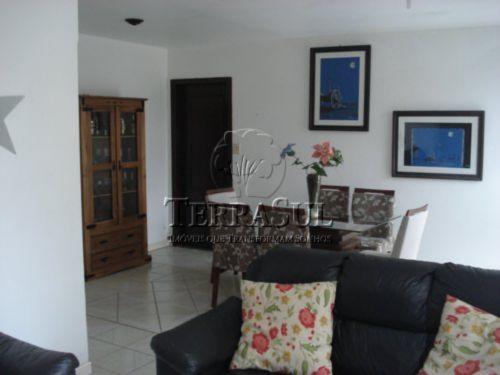 TerraSul Imóveis - Casa 3 Dorm, Vila Nova (JVN16) - Foto 5