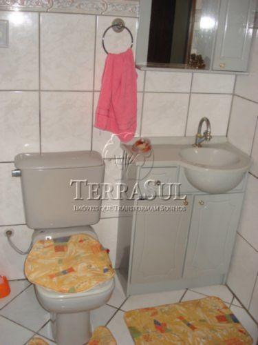TerraSul Imóveis - Casa 3 Dorm, Vila Nova (JVN16) - Foto 6