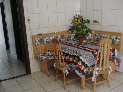 TerraSul Imóveis - Casa 3 Dorm, Vila Nova (JVN16) - Foto 8