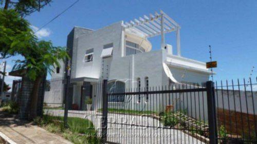 Casa 4 Dorm, Vila Conceição, Porto Alegre (VIC574) - Foto 3