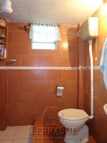 Sala 3 Dorm, Tristeza, Porto Alegre (TZ9365) - Foto 9
