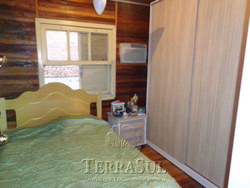 Sala 3 Dorm, Tristeza, Porto Alegre (TZ9365) - Foto 10