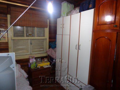 Sala 3 Dorm, Tristeza, Porto Alegre (TZ9365) - Foto 11
