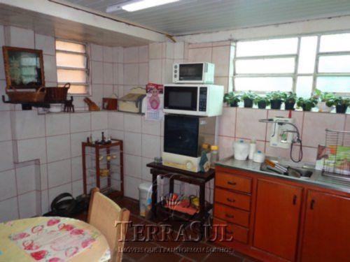 Sala 3 Dorm, Tristeza, Porto Alegre (TZ9365) - Foto 8