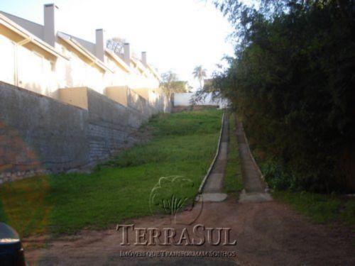 Terreno, Teresópolis, Porto Alegre (TS854)