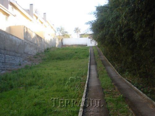 Terreno, Teresópolis, Porto Alegre (TS854) - Foto 2
